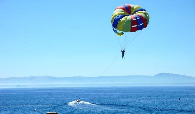 Adrenalinski i vodeni sportovi 01