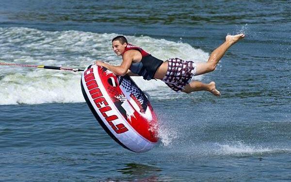 Adrenalinski i vodeni sportovi 03