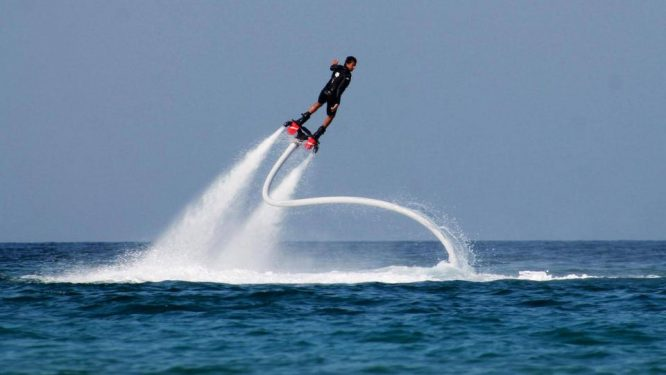 Adrenalinski i vodeni sportovi 05