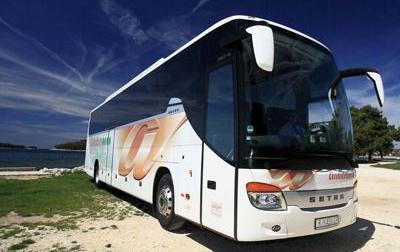 Autobusne linije 04