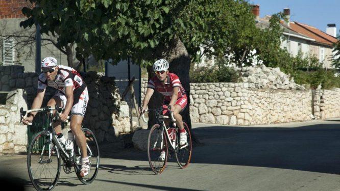 Biciklističke staze 02