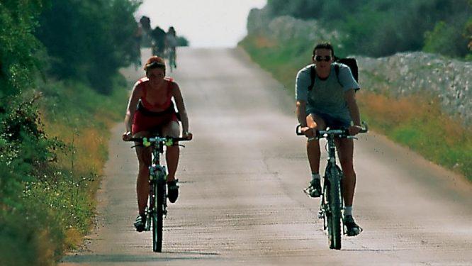 Biciklističke staze 03