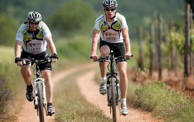 Biciklističke staze 04