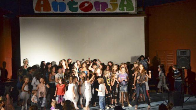 Dječji festival Antonja 02