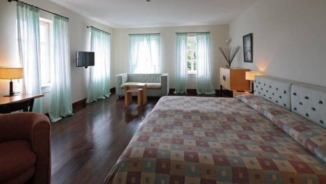 Hotel Boškinac 33