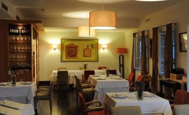 Hotel Boškinac 44