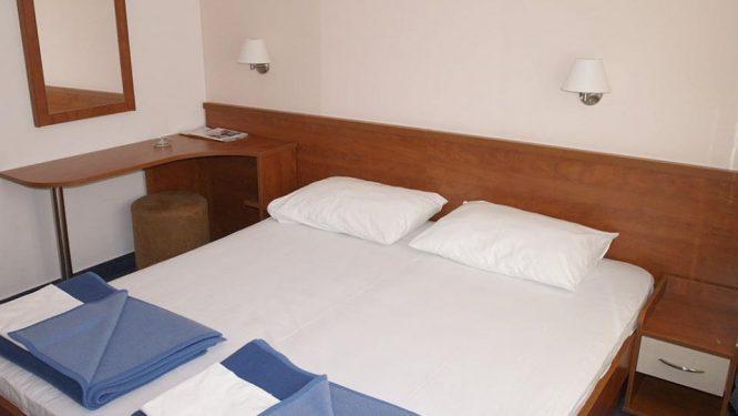 Hotel Liberty 3