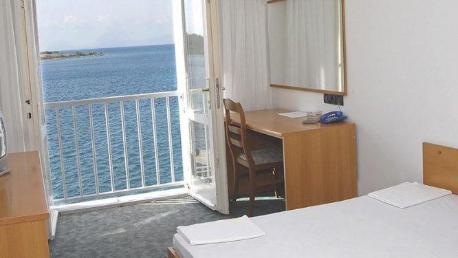 Hotel Loža3