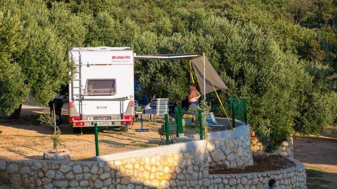 Kamp odmorište Kanić5