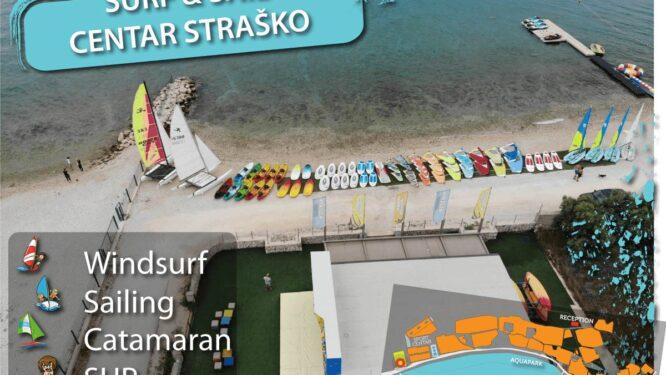 Novalja-Surf-_-Sail-centar-Strasko0001