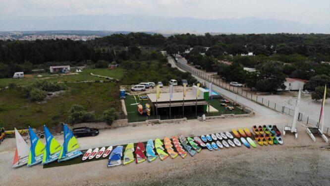 Novalja-Surf-_-Sail-centar-Strasko0002