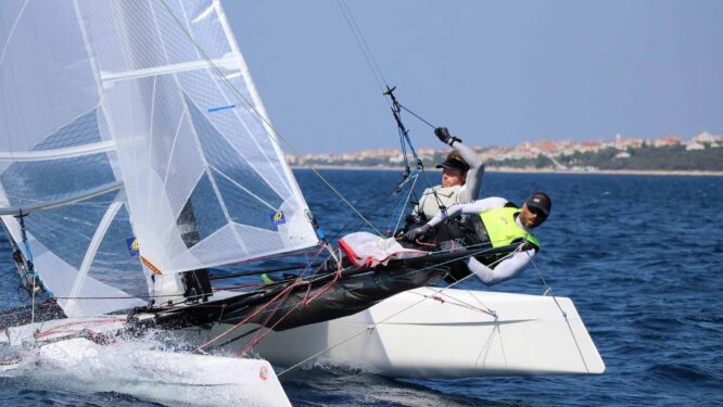 Novalja-catamaran-sailing-0004