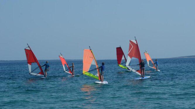 Novalja-windsurf-0002