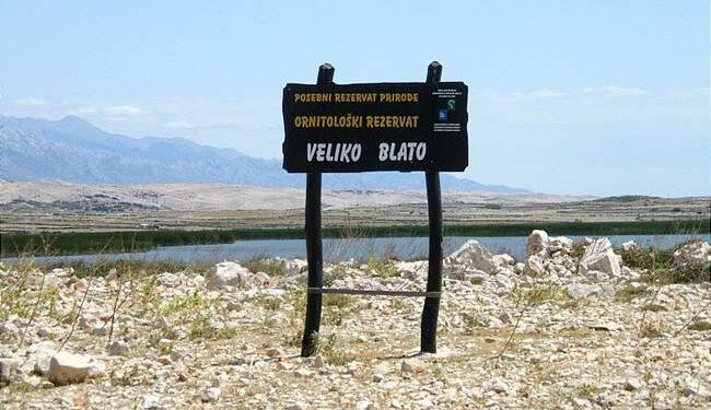 Ornitološki rezervati i ljekovita blata 03