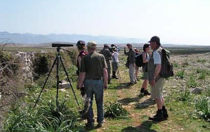Ornitološki rezervati i ljekovita blata 05