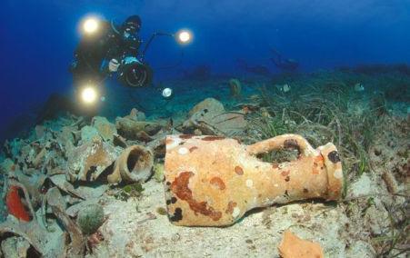 Otkrivanje podmorja 03
