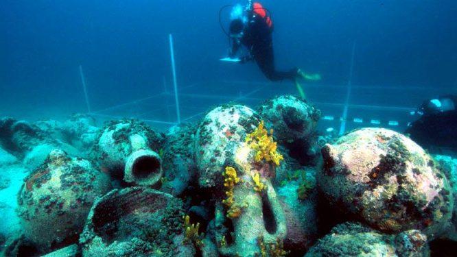 Otkrivanje podmorja 04
