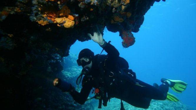 Otkrivanje podmorja 05