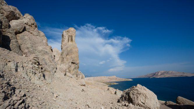 Penjačka stijena Stogaj (2)