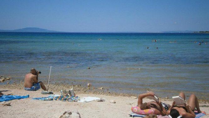 Plaža Babe 03