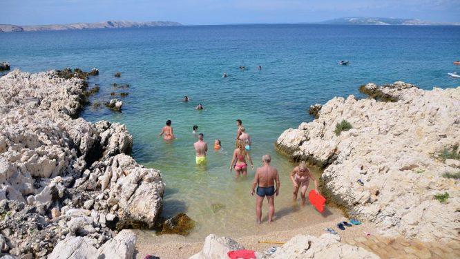 Plaža Jadra 03
