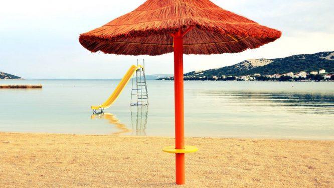 Plaža Planka 04