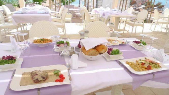 Restoran Barbati 03