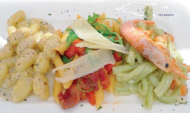 Restoran Barbati 05