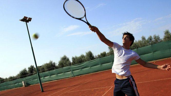 Sport 04