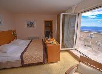 hotel_luna2