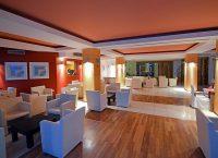 hotel_luna3