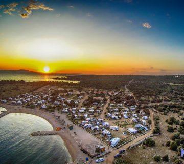 Kamp Navis