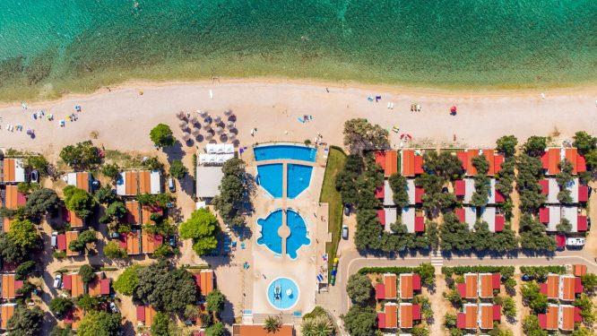 Plaža Straško 13