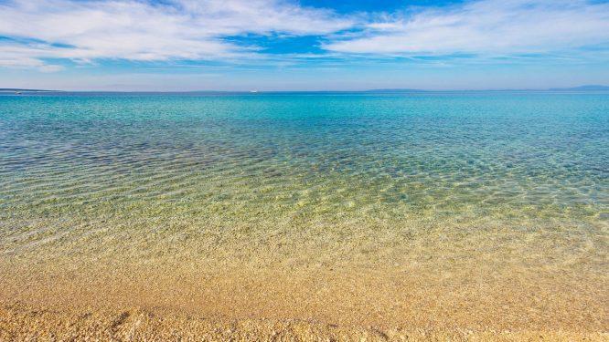 Plaža Straško 15