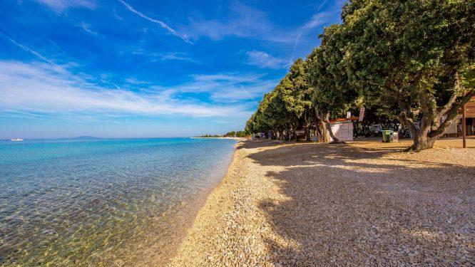 Plaža Straško 16