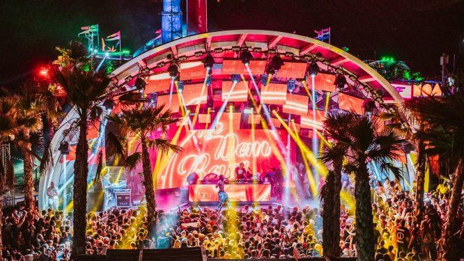Fresh Island Festival 2019-01