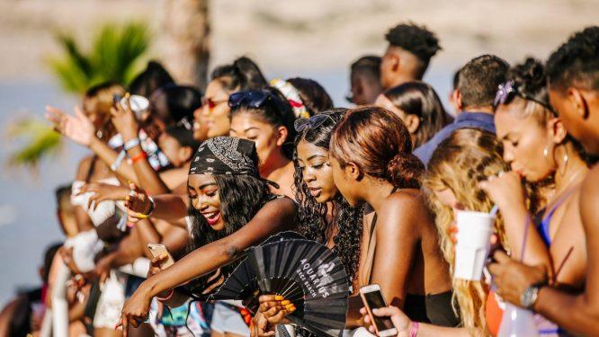 Fresh Island Festival 2019-06