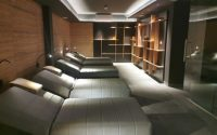 relax room_1