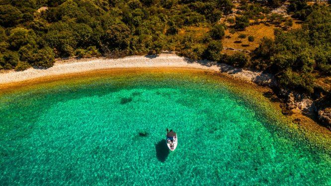 5.Plaža Krcalo (2)-min