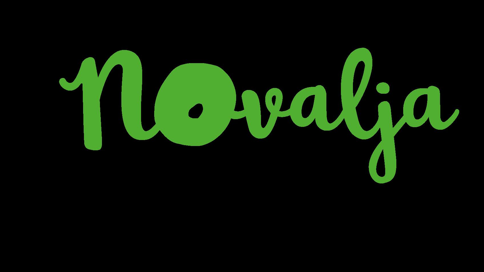 Visit Novalja