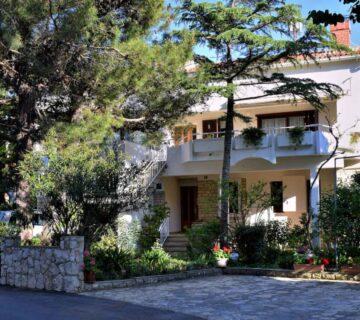 1-Villa Margareta Novalja